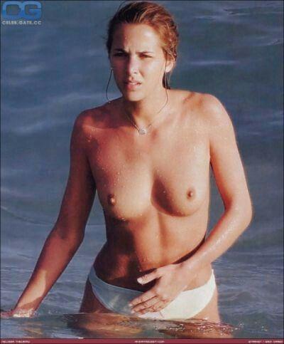 Mellissa Gilbert Nude 95