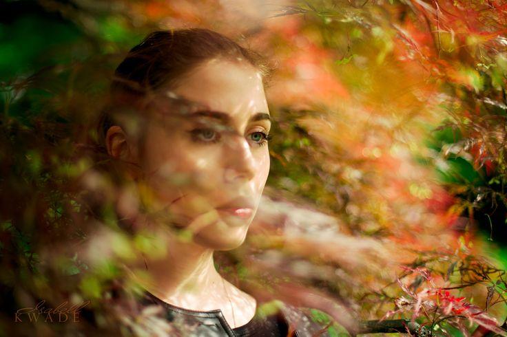 once upon III, munich - Photo: © Isabell Kwade Model: Minea Pejic