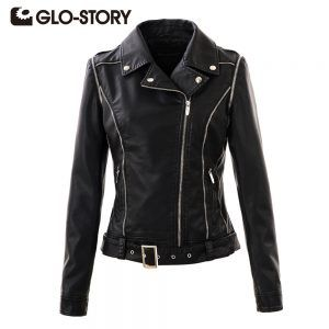 Leather Jackets – Page 9 – LeatherClubHouse.com
