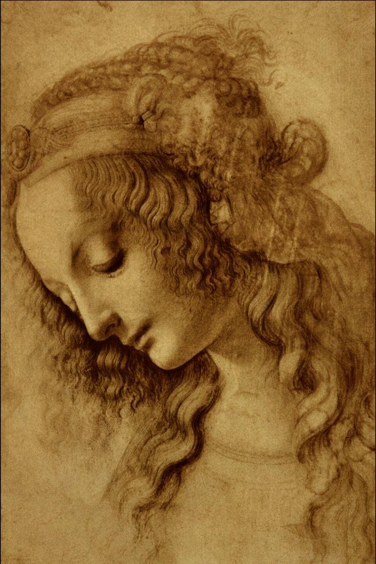 leonardo da vincis impact on the Leonardo da vinci weapons, military engineering and the renaissance arms war.