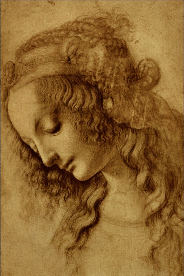 the famous artwork of leonardo da Leonardo da vinci, posters and prints - discover the perfect print, canvas or photo for your space with artcom.