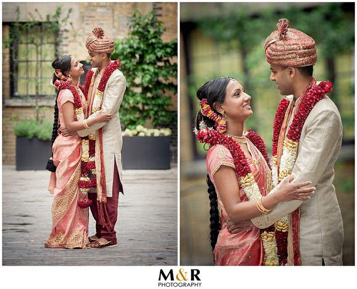 Indian Wedding Photography Bridal Photo Shoot Ideas