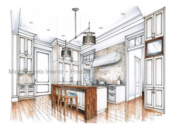 Beaux Arts Interior Design Mesmerizing Design Review