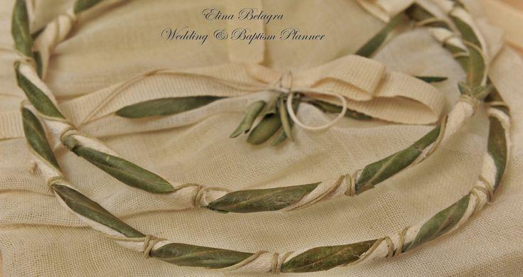 stefana#eidigamou#koufeta#xulina#fusika#stolismena#porselani#anthakia#chic#romantic#handmade#vintage#porcelain#wodden#crowns#potiri#karafa#stolismena#weddingplanner#elinabelagra#www.elinabelagra.gr