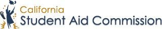 California Student Aid Commission - Submit the FAFSA (Free Application for Federal Student Aid) between January 1 and September 2 and submit a verified Cal Grant GPA anytime between November and the September 2 deadline. If you meet the income, eligibility, and GPA requirements, the cash is yours.