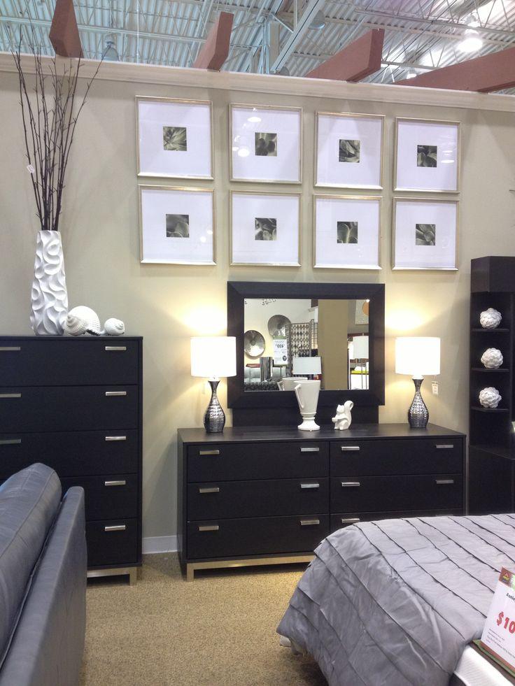 7 Best Blonde Mcm Furniture Images On Pinterest Mid
