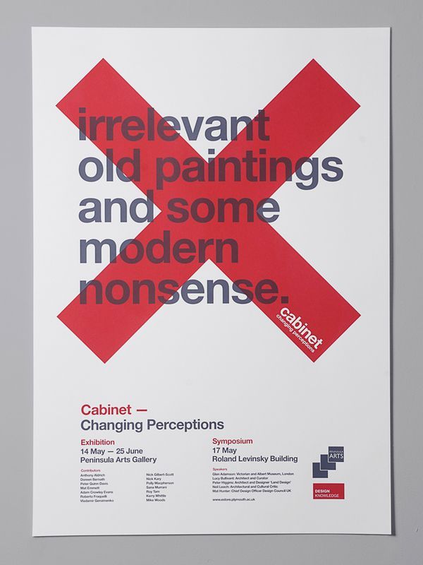by Buddy #graphic #design #poster