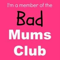 Bad Mums Club