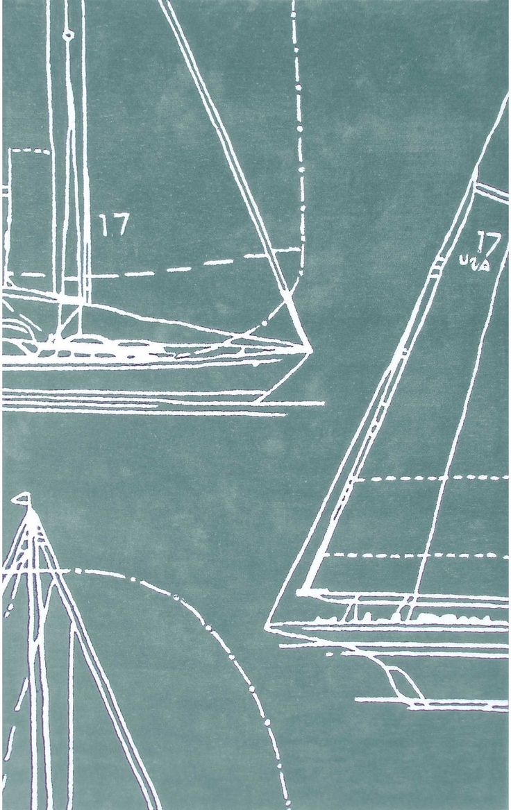 17 Best Ideas About Sail Away On Pinterest Sail Boat