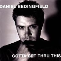 Gotta get thru this ( Daniel Bedingfield ) JPG Acoustic Cover by bandajpg on SoundCloud