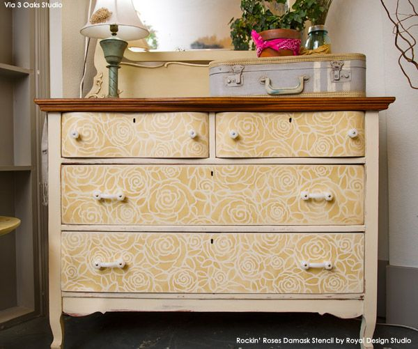 best 25 top drawer ideas on cabinet kitchen drawers and kitchen pull out drawers