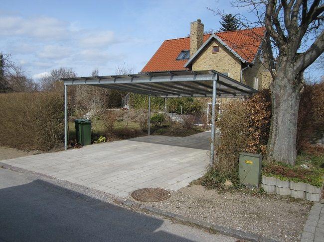 http://www.midtjyskcarporte.dk/media/1037/dobbelt-carport-med-skraatagkonstruktion.jpg