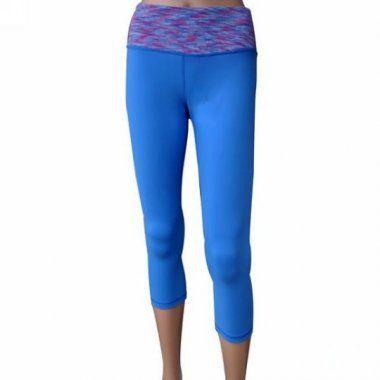 Lululemon Yoga Wunder Under Crop Camo Dark Blue : Lululemon Outlet Online, Lululemon outlet store online,100% quality guarantee,yoga cloting on sale,Lululemon Outlet sale with 70% discount! $39.79