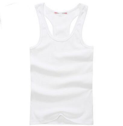 E-BAIHUI brand Superman Singlets Mens Tank Tops Undershirt Bodybuilding Fitness Men's Golds Stringer man tops tees Clothes B001