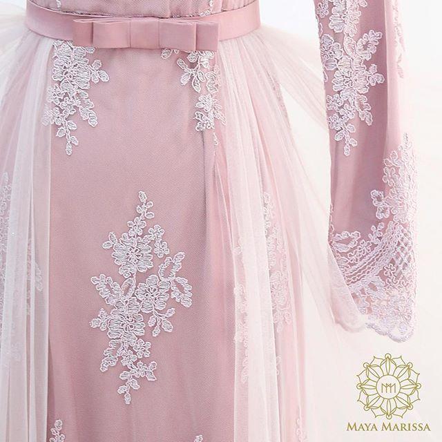Dress @mayamarissa.co