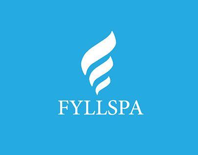 "Check out new work on my @Behance portfolio: ""FYLLSPA"" http://be.net/gallery/43347391/FYLLSPA"