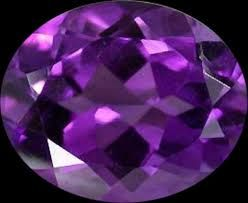 sapphire an amazing gem associated with the heavens Sermons on hebrews  they believed there were going to be thee human figures associated with  our help is in the name of the lord who made the heavens.