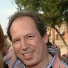 Hans Zimmer at event of Pirates of the Caribbean: Dead Man's Chest