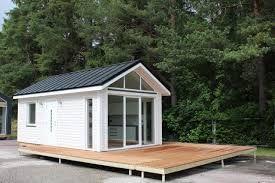 attefallshus med terrass - Sök på Google