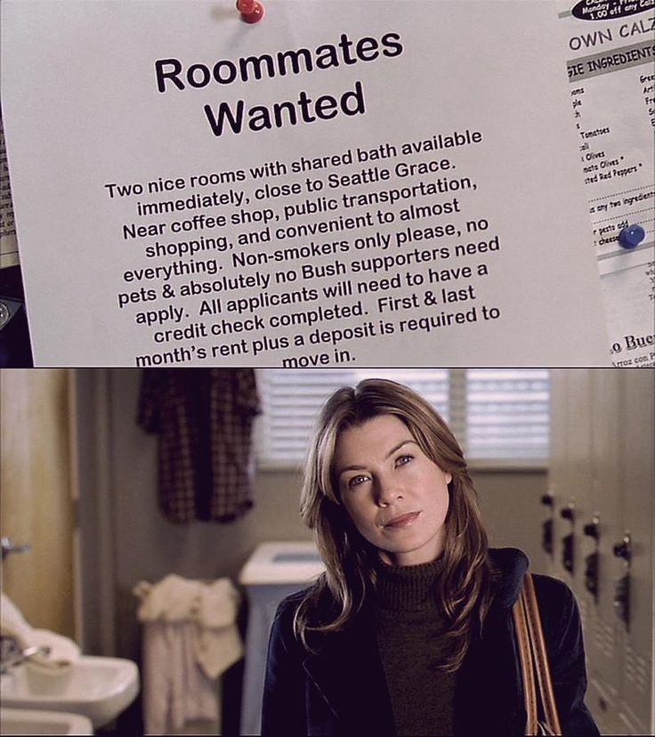 """""""You need boundaries, between you and the rest of the world. Other people are far too messy.""""  [Season 1 Ep. 2 """"The First Cut Is the Deepest""""]"""