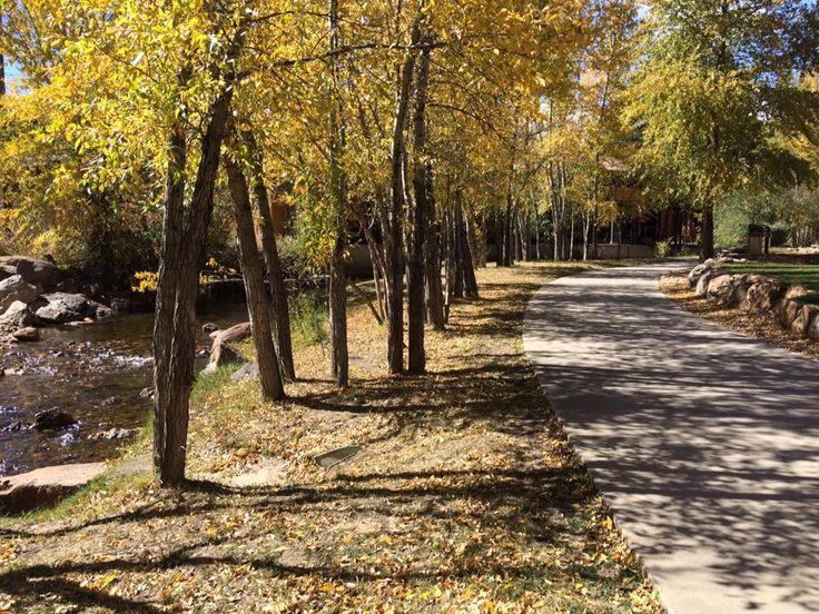 4 Fall Finds in Estes Park, Colorado http://fallrivervillage.com/uncategorized/4-fall-finds-in-estes-park/