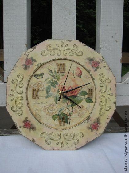 GlobeIn: #Handmade #Decorative Objects from Around the World