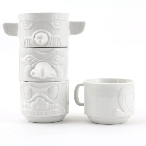 17 Best Images About Cool Mugs And Cups On Pinterest Tea