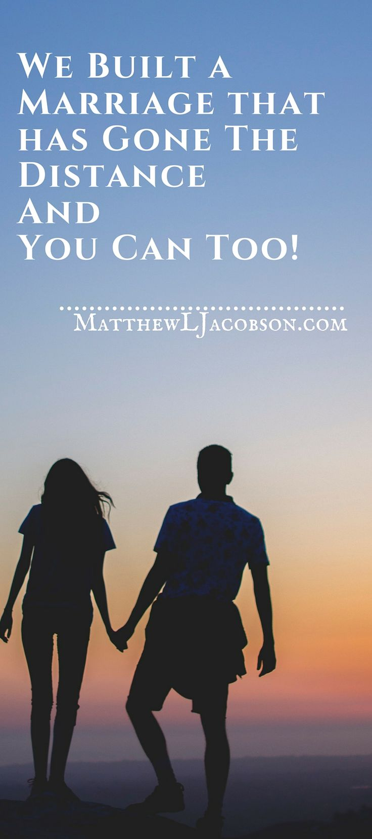 Marriage statistics aren't very encouraging but that's okay because having a strong, healthy, loving marriage is possible for any willing couple. Get your marriage on a solid foundation today.