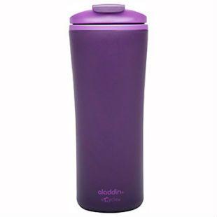 Taza-Termo Purple « Bebe-Té, tienda on-line de té, infusiones, delicatessen, teteras, tazas y complementos en Barcelona
