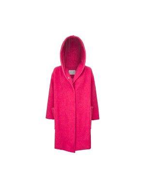 GABI 2 płaszcz