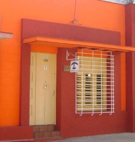 Casa Cubana  Owner:                  Ileana Matamoros  City:                      Cienfuegos  Address:                Ave 52% 43 Y 45 N. 4309 Cienfuegos  Breakfast:              Yes
