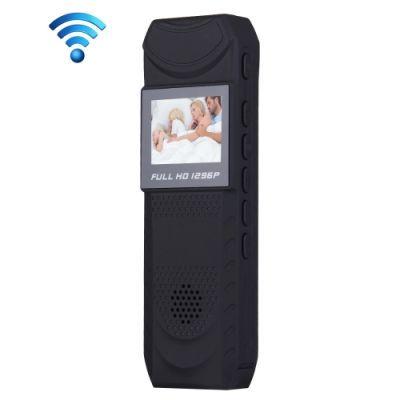Cheap Spy cameras,Chinese Spy Cameras,Hidden Cameras,Pen Camera,Pinhole…