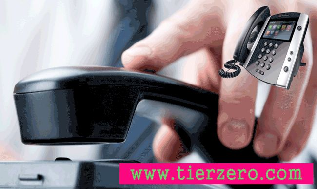 Check this link right here http://www.youtube.com/Tierzero1 for more information on Business Telephone Service. Learning which one is the greatest Business Telephone Service for you is the trick! Usually, the high-speed Internet access providers make use of either the cable modem or DSL modem to offer high-speed Internet accessibility. There are numerous packages provided by these providers, depending on the speed as well as quantity of info transfer one requires.