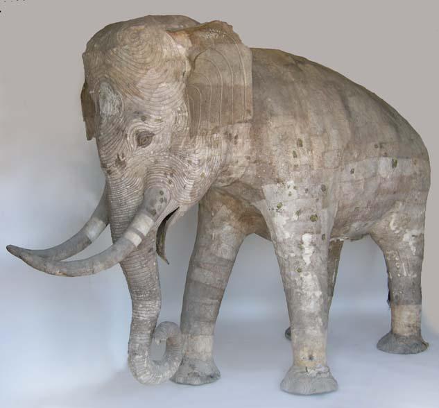 les 108 meilleures images du tableau sculptures animaux. Black Bedroom Furniture Sets. Home Design Ideas