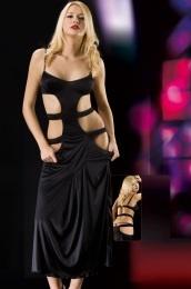 Fantazi Gecelikler - Çok Seksi İç Giyim Modelleri