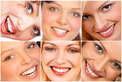 BIONOVAs Acne Treatment products for Face & Body target multiple acne-causing factors
