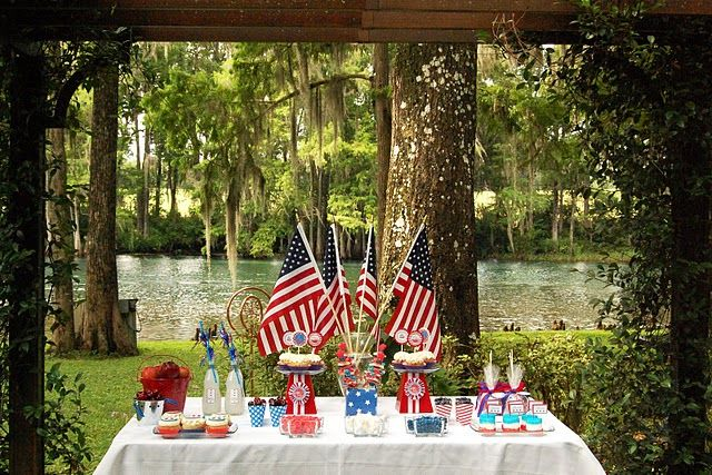 1000 images about fourth of july on pinterest fourth of july july