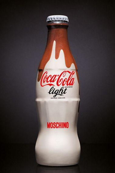 cola light diät