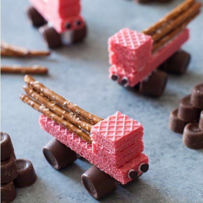 Healthy snack . #butohsofunny #diy #pinterestfind