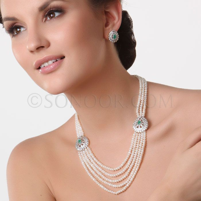 indian jewelry, - know about indian culture and visit india with us get best and cheap tour deal