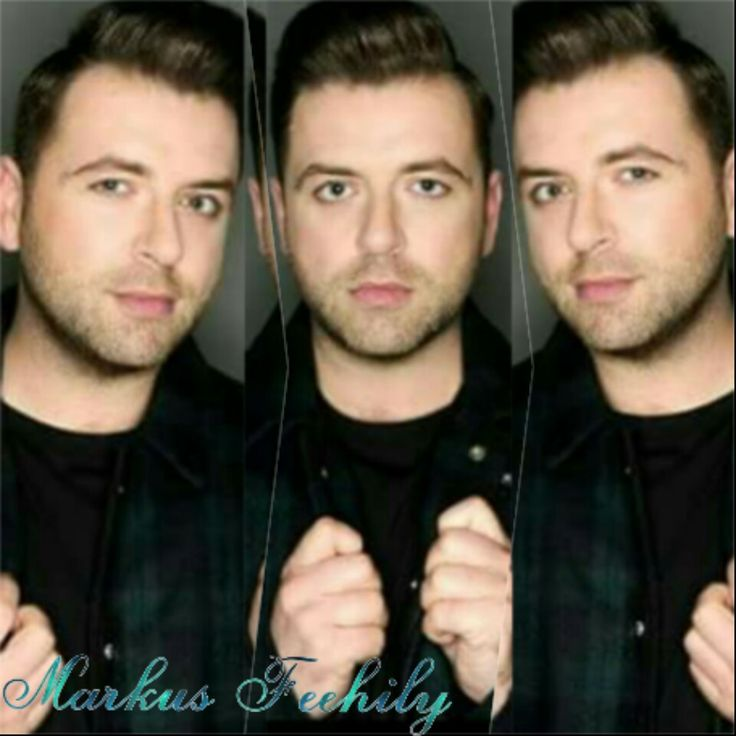 Never get old my love Markus Feehily i love you ❤❤❤