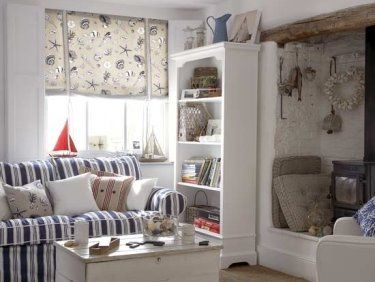 Nautical Living Room 139 best nautical dreams- livingroom ideas images on pinterest