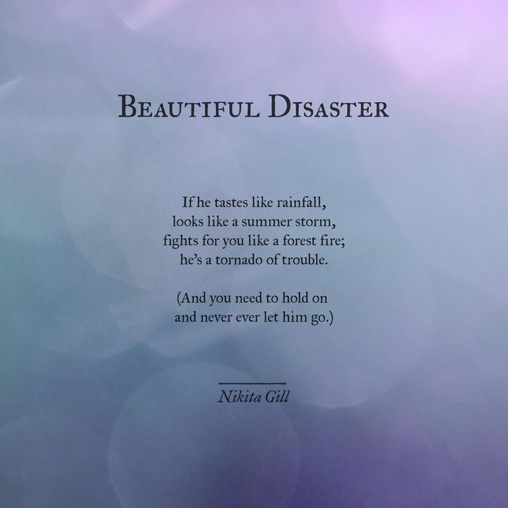 Beauti Full Love Qutes: 30692 Best Images About Quotes For Life On Pinterest