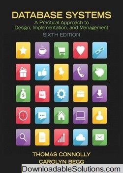44 best solution manual download 11 images on pinterest manual solutions manual database systems a practical approach to design implementation and management 6 fandeluxe Images