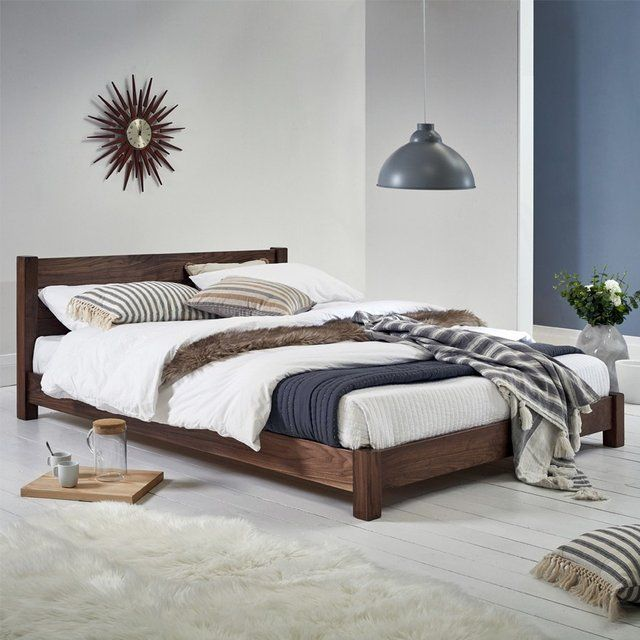 Low Tokyo Bed Bed Design Low Bed Frame Bed Frame Design