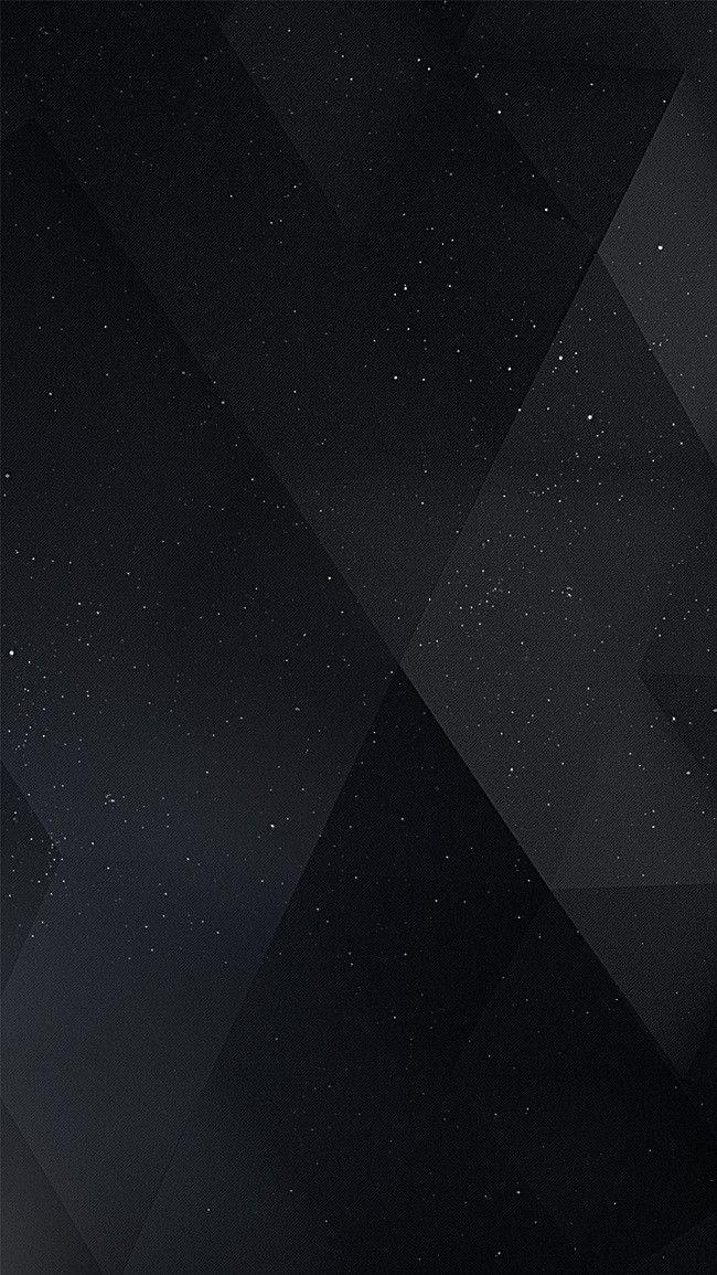 H5 Flat Black Background Black background wallpaper