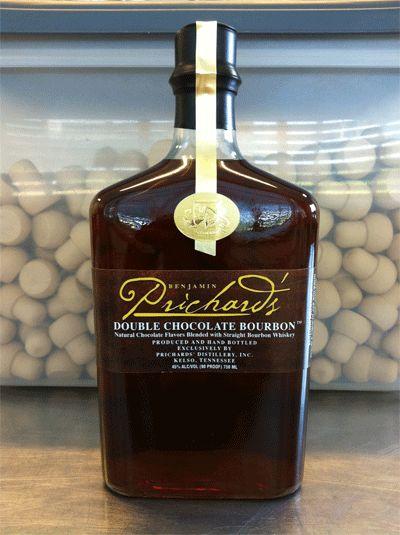 bastille blended whiskey
