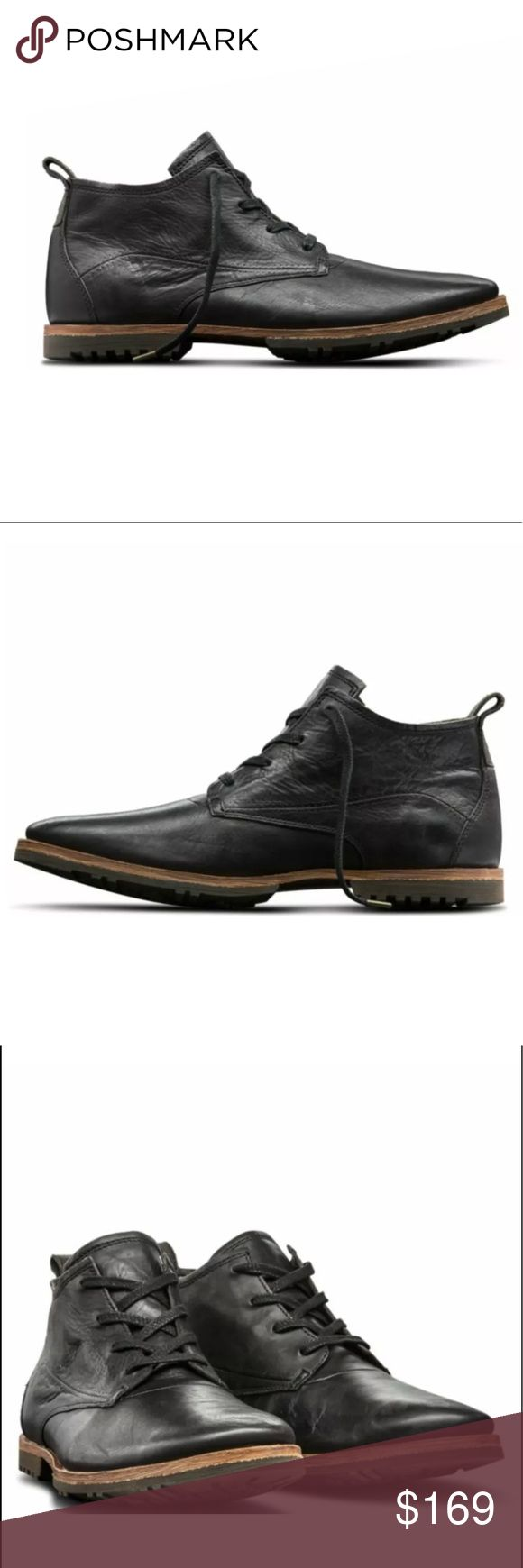 MEN'S TIMBERLAND BOOT COMPANY BARDSTOWN PLAIN TOE MEN'S TIMBERLAND BOOT COMPANY® BARDSTOWN PLAIN TOE CHUKKA BOOTS. 100% real authentic boot company. Timberland Shoes Chukka Boots