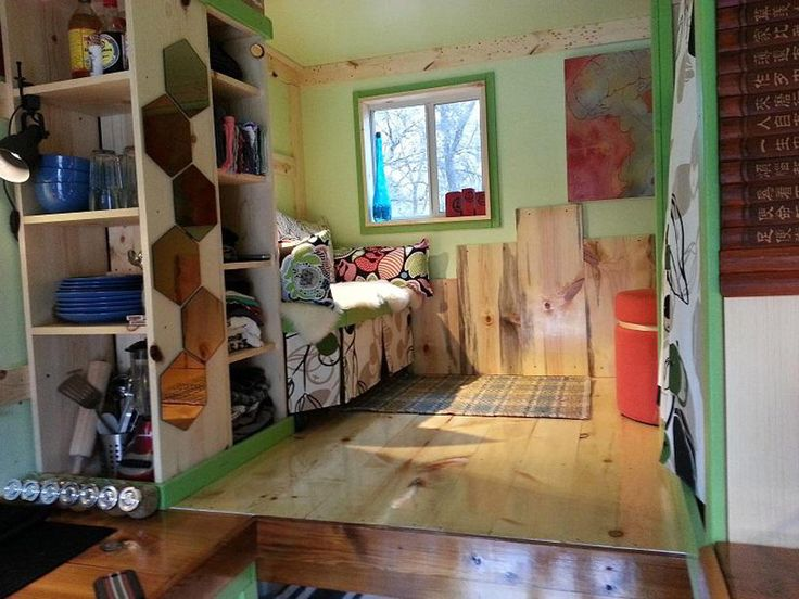 adorable tiny homes texas. A super simple  colorful tiny house in Texas 272 best Tiny 2 images on Pinterest Small homes