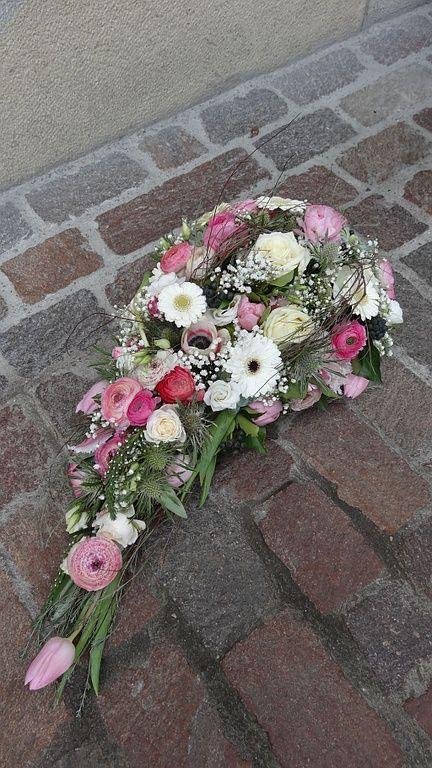 228 best Blumen - Schönheiten images on Pinterest | Gardening, Decks ...